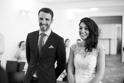 Photographe mariage - Palma & Maxime Photography - photo 75