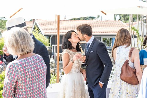 Photographe mariage - Palma & Maxime Photography - photo 86