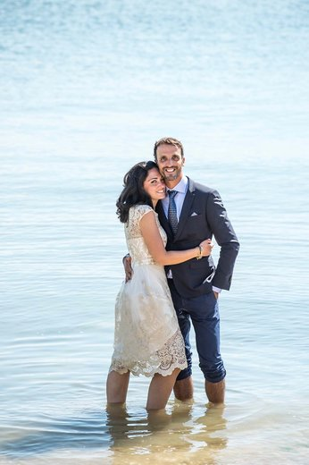 Photographe mariage - Palma & Maxime Photography - photo 94