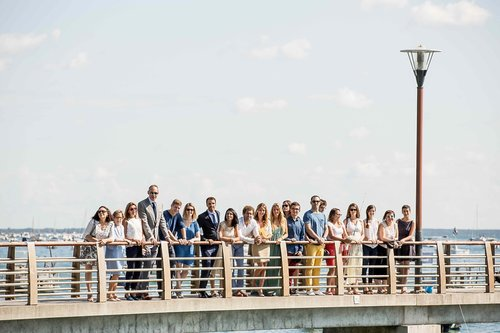 Photographe mariage - Palma & Maxime Photography - photo 83