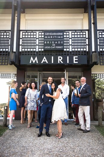 Photographe mariage - Palma & Maxime Photography - photo 80