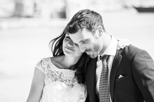 Photographe mariage - Palma & Maxime Photography - photo 97