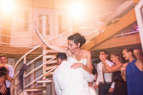 Photographe mariage - Palma & Maxime Photography - photo 125