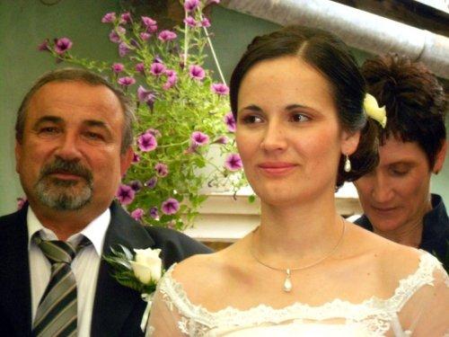 Photographe mariage - PHOTOPINUCHE - photo 88