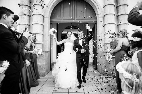 Photographe mariage - Antoine PETTON - photo 171