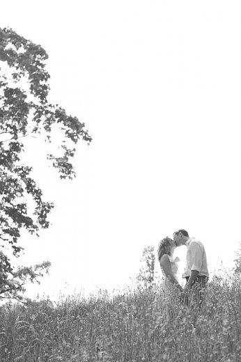 Photographe mariage - Egerie Photographies - photo 22