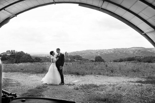 Photographe mariage - Egerie Photographies - photo 12