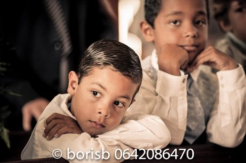 Photographe mariage - BorisB Photographe - photo 11