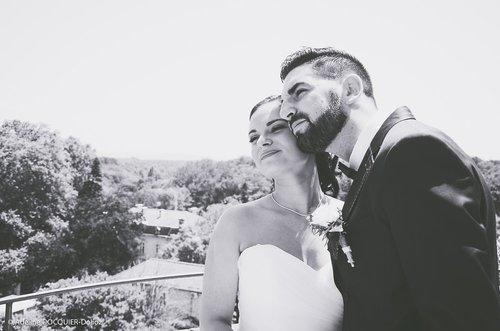 Photographe mariage - Docquier - photo 15