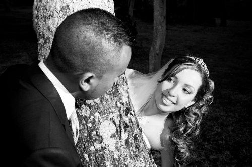 Photographe mariage - HOARAU Yannick - photo 7