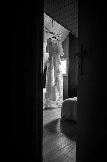 Photographe mariage - Frédérique Jouvin - photo 9