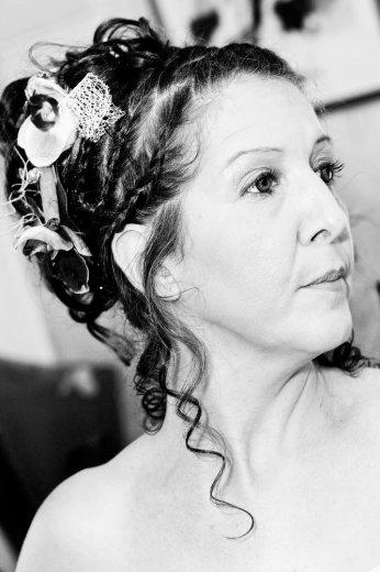 Photographe mariage - HOARAU Yannick - photo 29
