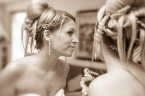 Photographe mariage - Atelier Photo Vidéo 49 - photo 5