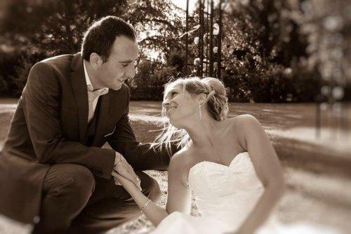 Photographe mariage - Atelier Photo Vidéo 49 - photo 1