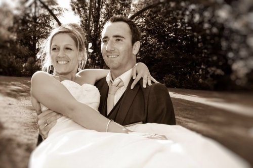 Photographe mariage - Atelier Photo Vidéo 49 - photo 2