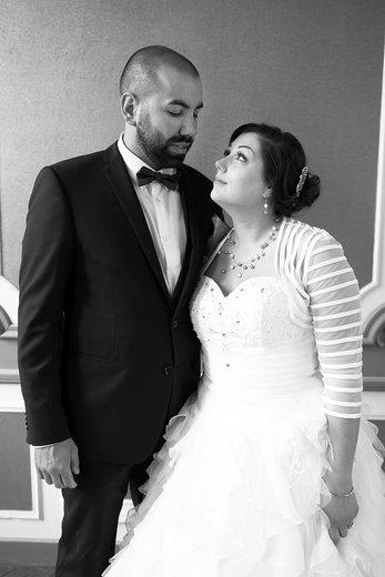 Photographe mariage - Pauline Quéru - photo 54