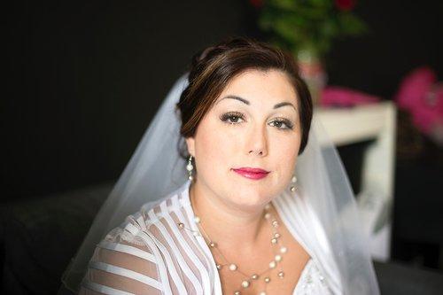 Photographe mariage - Pauline Quéru - photo 53