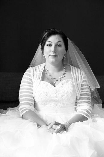 Photographe mariage - Pauline Quéru - photo 52