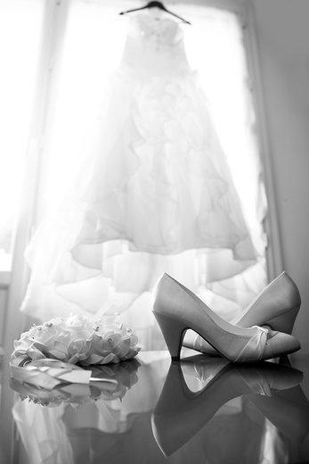 Photographe mariage - Pauline Quéru - photo 50