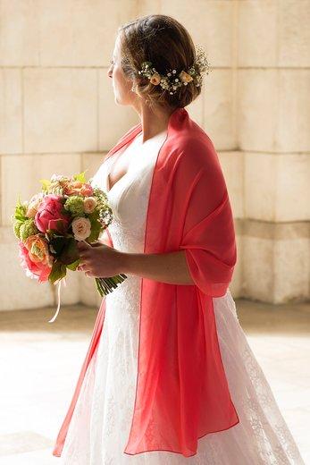 Photographe mariage - Pauline Quéru - photo 46