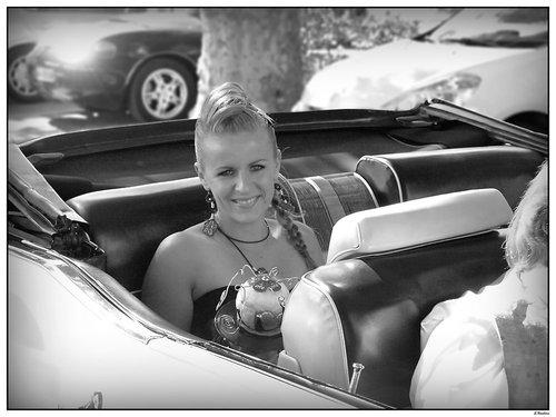 Photographe mariage - La tête dans les images - photo 7