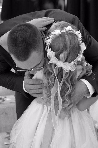Photographe mariage - La tête dans les images - photo 16