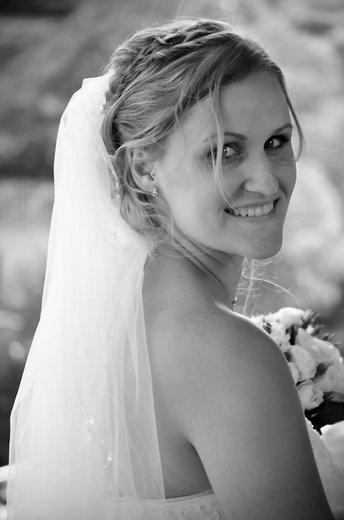 Photographe mariage - La tête dans les images - photo 18