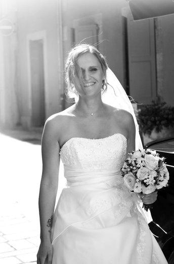 Photographe mariage - La tête dans les images - photo 15