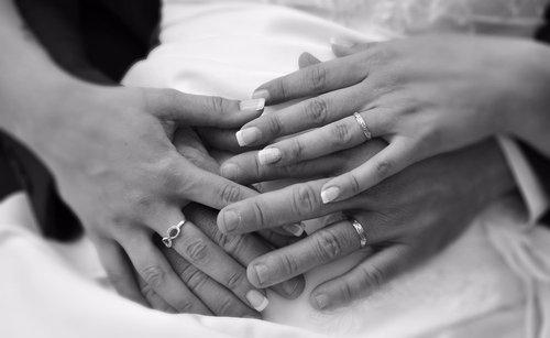 Photographe mariage - La tête dans les images - photo 21