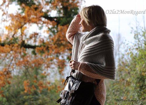 Photographe mariage - Béatrice Bouquin - photo 25
