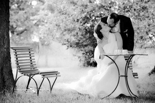 Photographe mariage - olivier sochard photographies - photo 13