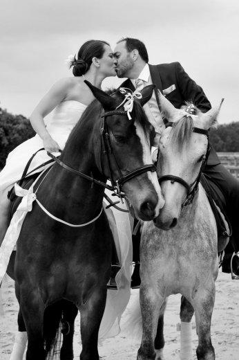 Photographe mariage - olivier sochard photographies - photo 5