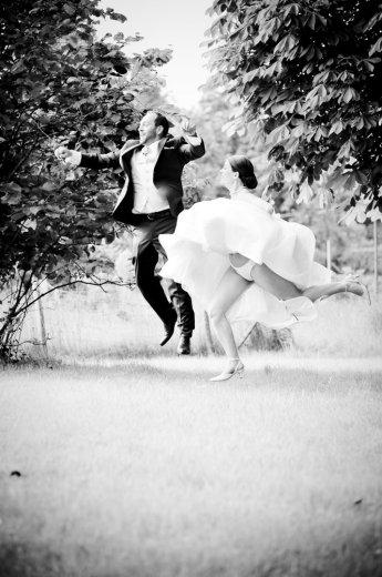 Photographe mariage - olivier sochard photographies - photo 14