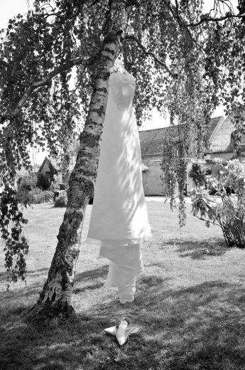 Photographe mariage - olivier sochard photographies - photo 15