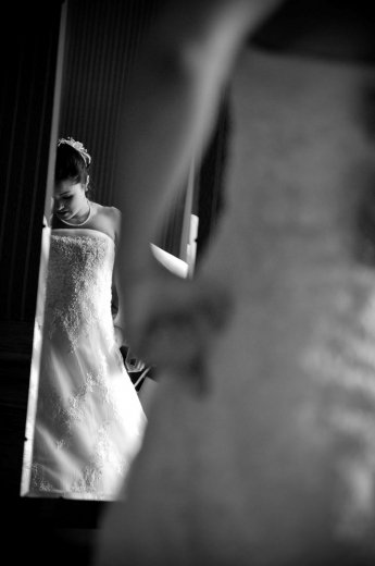 Photographe mariage - olivier sochard photographies - photo 7