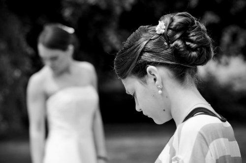 Photographe mariage - olivier sochard photographies - photo 1