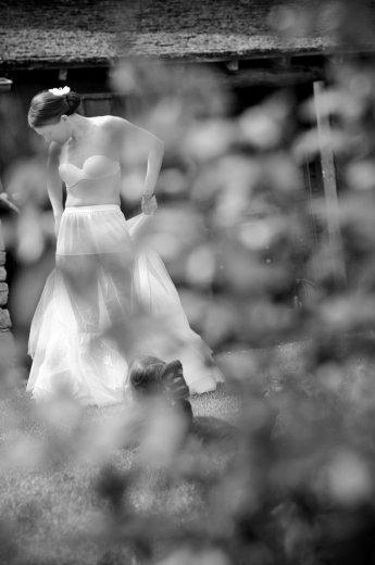 Photographe mariage - olivier sochard photographies - photo 16