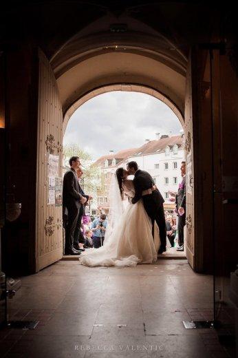 Photographe mariage - REBECCA VALENTIC - photo 44