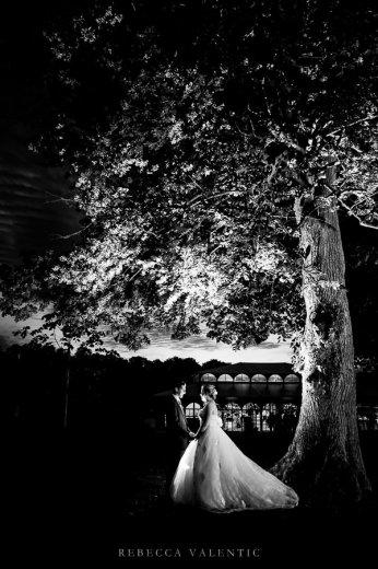 Photographe mariage - REBECCA VALENTIC - photo 56