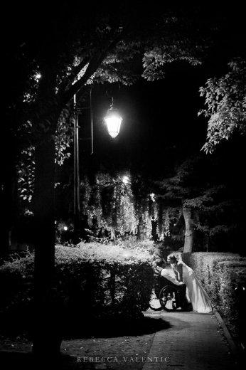 Photographe mariage - REBECCA VALENTIC - photo 42