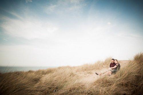 Photographe mariage - REBECCA VALENTIC - photo 54