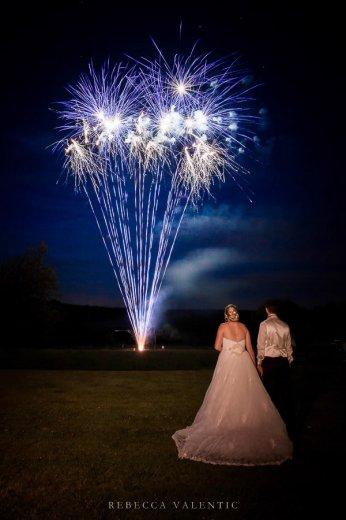Photographe mariage - REBECCA VALENTIC - photo 57