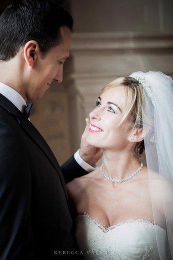 Photographe mariage - REBECCA VALENTIC - photo 62