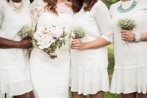 Photographe mariage - REBECCA VALENTIC - photo 48