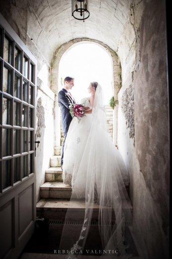 Photographe mariage - REBECCA VALENTIC - photo 55