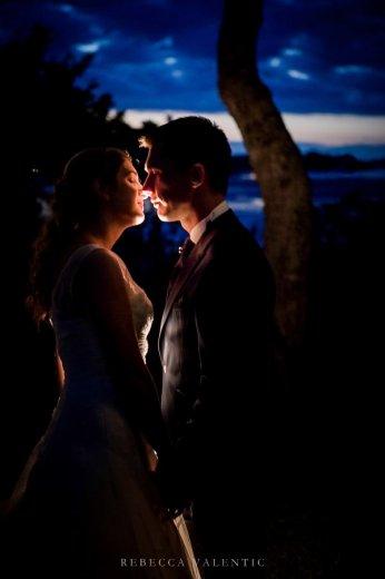 Photographe mariage - REBECCA VALENTIC - photo 41