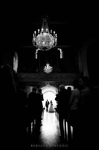 Photographe mariage - REBECCA VALENTIC - photo 43