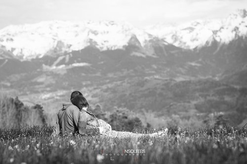 Photographe mariage - Instants Insolites.fr - photo 7