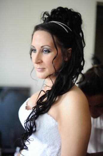 Photographe mariage - PhotoSeb59 - photo 14
