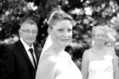Photographe mariage - PhotoSeb59 - photo 47